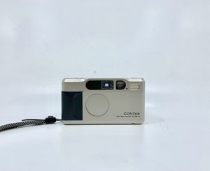 Contax t2 for Sale in Orlando, FL