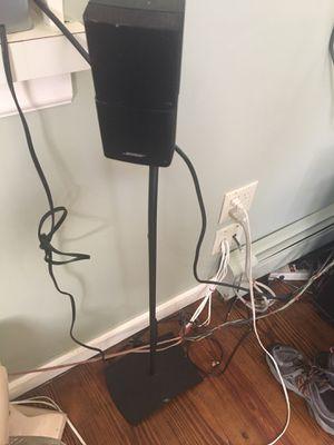 Four Surround Sound Bose Speakers for Sale in Warwick, RI