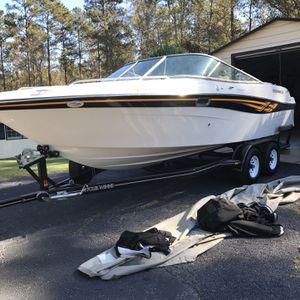 Beautiful Boat Like New! 110hrs for Sale in Fairburn, GA