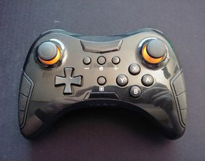 Defway Nintendo Switch Pro Controller for Sale in Mentor, OH