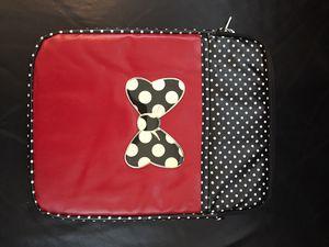 iPad Mini Sleeve Disney (Brand New) for Sale in Irvine, CA