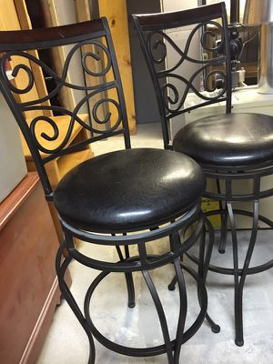 BAR STOOLS for Sale in Concord, MA