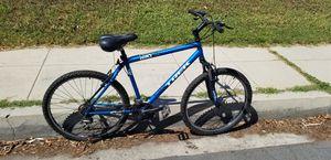 Trek 820 mtb mountain bike for Sale in San Diego, CA