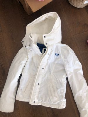 Abercrombie and Fitch - Girls Jacket for Sale in San Diego, CA