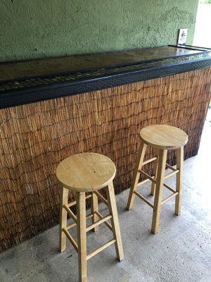 Bar for Sale in Carol City, FL