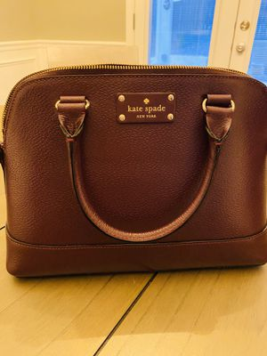 Kate Spade purse and wallet for Sale in Simpsonville, SC