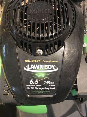 Lawnboy Mower for Sale in Powhatan, VA
