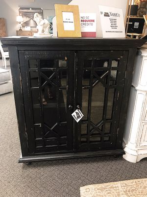 Antique Style Cabinet for Sale in Nashville, TN