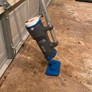 Jacuzzi Brand Pool/spa Vacuum for Sale in McKinney, TX