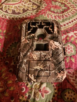 Trail Camera for Sale in Greenwood, IN