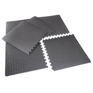Foam Exercise Gym Puzzle Mat for Sale in Los Angeles, CA