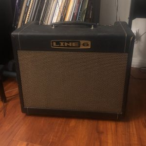 Line 6 DT-25 for Sale in Los Angeles, CA