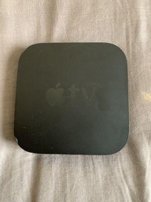 Apple TV for Sale in Avondale, AZ