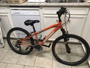 Bike for Sale in Bossier City, LA