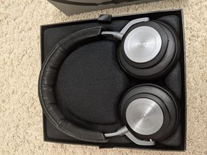 Beoplay h7 headphone for Sale in Durham, NC
