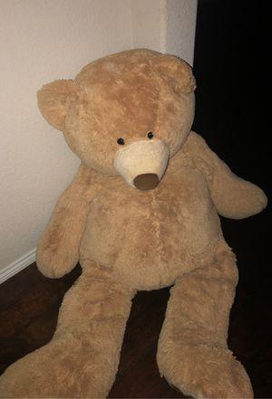 Teddy bear for Sale in Wylie, TX