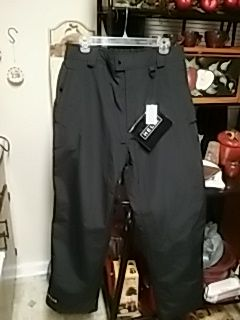 Helix ski pant brand new for Sale in Waynesboro, VA