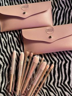 Rose Gold Brushes for Sale in Pico Rivera,  CA