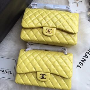 Chanel bag for Sale in Flossmoor, IL