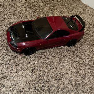 Rc Drift Car for Sale in San Antonio, TX