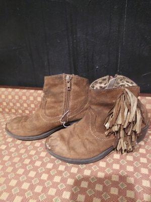 Girls boots for Sale in MINETONKA MLS, MN