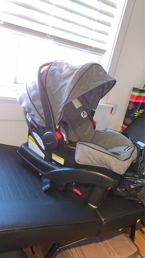 Graco car seat for Sale in Hayward, CA