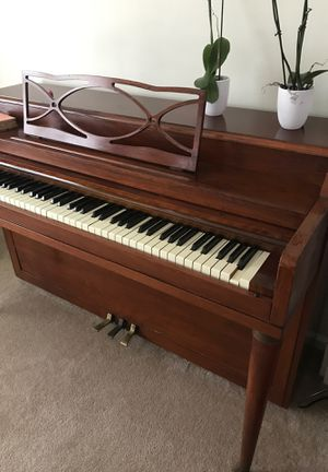 Conover piano for Sale in Lawrenceville, GA
