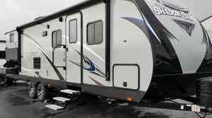Camper Travel Trailer for Sale in Newton, NH