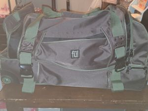 Big F.U.L. Duffle for your Hustle. for Sale in Westminster, CO