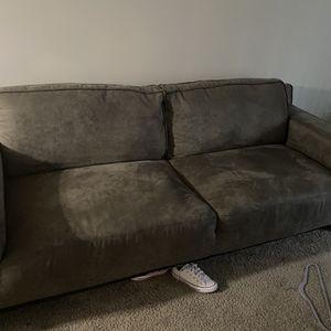 Couches for Sale in Atlanta, GA