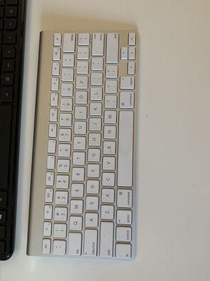 Mac keyboard for Sale in Redmond, WA