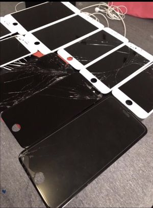 iPhone 6 | iPhone 6S | iPhone 6 Plus & iPhone 6S Plus Please Read Description MANHATTAN Queens Bronx ONLY for Sale in New York, NY