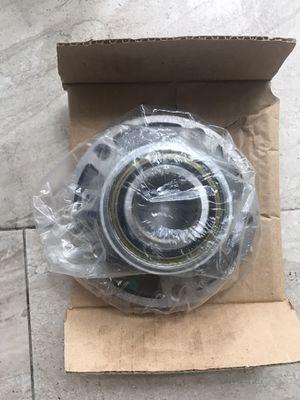 Wheel bearings for Sale in Pompano Beach, FL