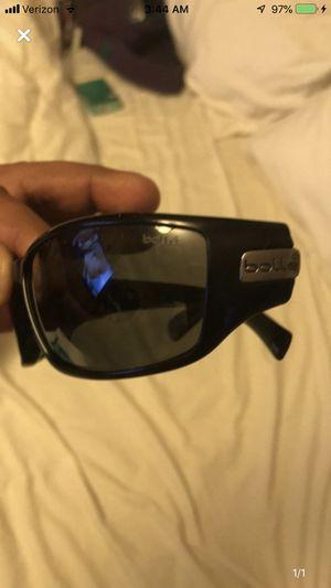 BOLLE Sunglasses for Sale in Traverse City, MI