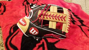 """NWOT, A2000 1785 11.75"""" Baseball glove for Sale in Van Buren, AR"""