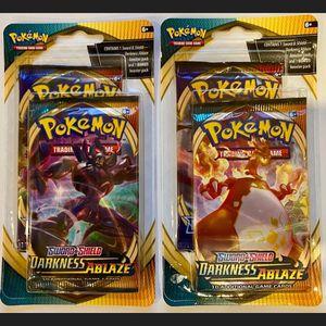 Pokemon Cards for Sale in Plano, TX