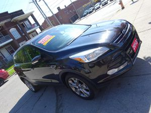 $1200 DOWN*2013 FORD ESCAPE SEL AWD**NO CREDIT NEEDED*YOU'LL DRIVE for Sale in Cleveland, OH