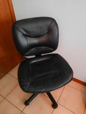 Office chair for Sale in McAllen, TX