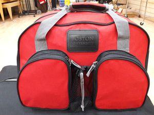 Duffle bag for Sale in Miramar, FL