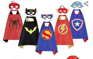 Heroe capas set for Sale in Montclair, CA