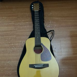 Yamaha FG-Junior Jr1 Guitar for Sale in San Jose, CA