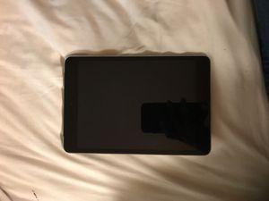 iPad mini for Sale in Dallas, TX