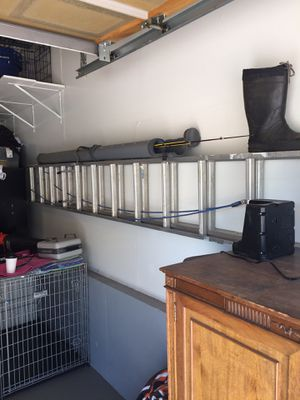Extension ladder for Sale in Westminster, CO