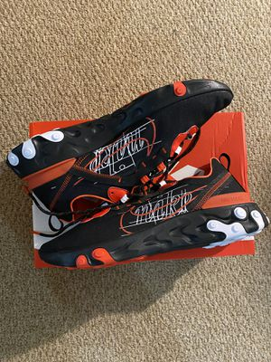 Nike React Element 55 for Sale in Seaford, DE