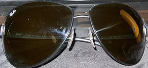 Ray-Ban sunglasses for Sale in Lincoln Acres, CA