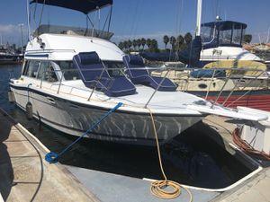 86 Bayliner contessa commander for Sale in San Diego, CA