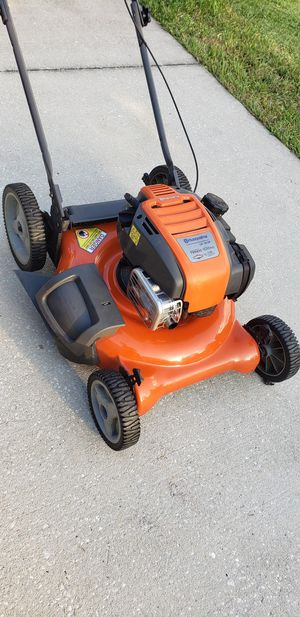 Lawnmower for Sale in Clermont, FL