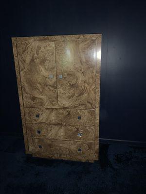 Armoir (Dresser) for Sale in Boca Raton, FL