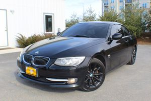 2011 BMW 3 Series for Sale in Columbia, MD