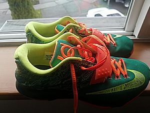 KDs for Sale in Portland, OR